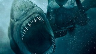 Shark Night:  Primo Trailer