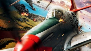 Red Tails:  Clip - 7 Minuti dal Film