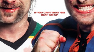 Goon:  Trailer Senza Censure