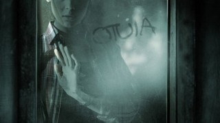 La verità nascosta:  Trailer Italiano