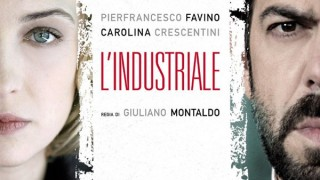 L'industriale:  Trailer