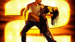 Street Dance 2 3d:  Trailer Italiano