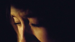 Silent House:  Full Trailer