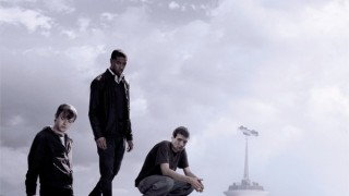 Chronicle:  Primo Trailer