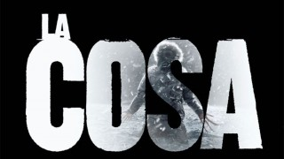 La Cosa:  Trailer Senza Censure