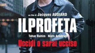 Il Profeta:  Clip - F (Italiano)