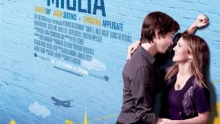 Amore a Mille Miglia:  Trailer Italiano