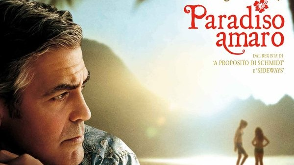 The Descendants: Primo Trailer