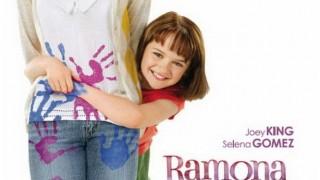 Ramona e Beezus:  Trailer Italiano