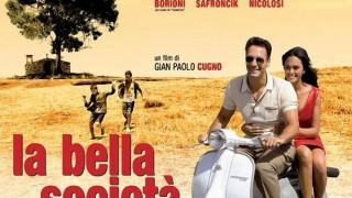 La Bella Società:  Trailer