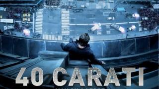 40 Carati:  Trailer Italiano