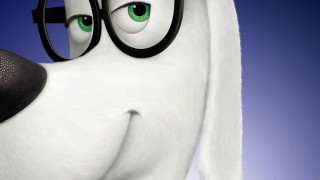 Mr. Peabody e Sherman:  Trailer Italiano