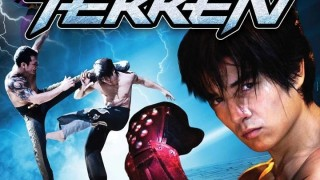 Tekken:  Spot TV - 1 (Italiano)