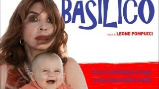 Leone nel Basilico:  Trailer