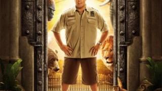 Il signore dello zoo:  Full Trailer