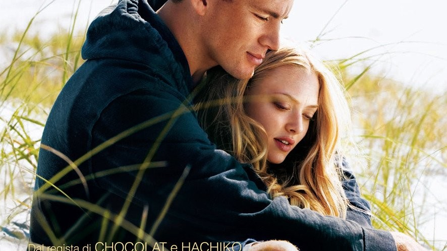HD - Dear John: Trailer Italiano