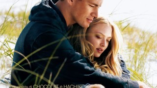 Dear John:  Spot TV - C (Italiano)