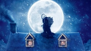 Krampus:  Trailer Italiano