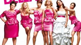 Le Amiche della Sposa:  Trailer Italiano