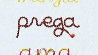 Mangia, Prega, Ama:  Secondo Trailer