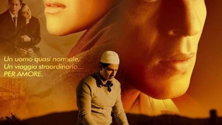 HD - Il Mio Nome è Khan: Trailer Italiano