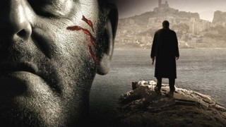 L'immortale:  Trailer Italiano