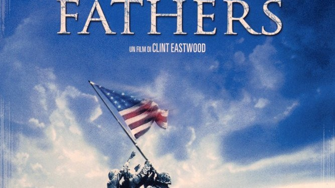 Flags of Our Fathers: Trailer Italiano