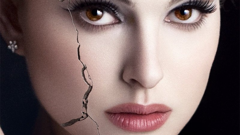 HD - Black Swan: Trailer