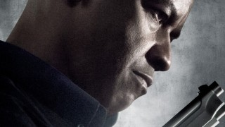 The Equalizer - il Vendicatore:  Full Trailer Italiano