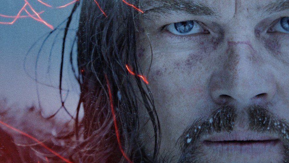 HD - Revenant - Redivivo: Full Trailer Italiano