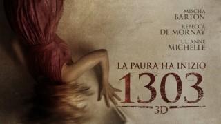 1303:  Trailer Italiano