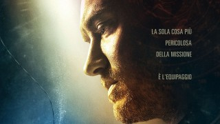 Black Sea:  Trailer Italiano