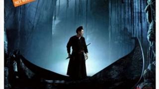 Detective Dee e il Mistero della Fiamma Fantasma:  Trailer Originale