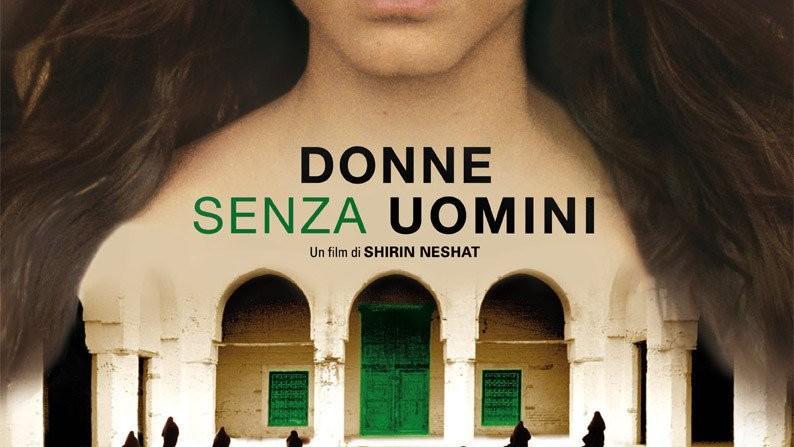 Donne Senza Uomini: Trailer Italiano
