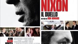 Frost/nixon - il Duello:  Primo Trailer Italiano