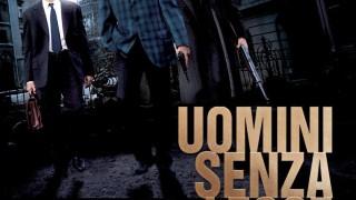 Uomini Senza Legge:  Trailer Italiano