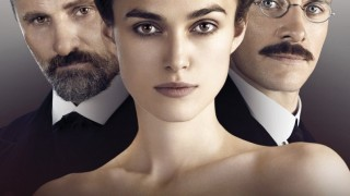 A Dangerous Method:  Trailer Italiano