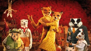 Fantastic Mr. Fox:  Trailer Italiano