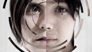 Mr. Nobody:  Trailer Originale