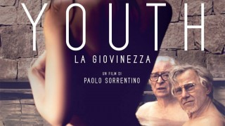 Youth - La Giovinezza:  Trailer Italiano