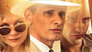 I Due Volti di Gennaio:  Trailer Italiano
