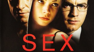 Sex List - Omicidio a Tre:  Trailer Italiano