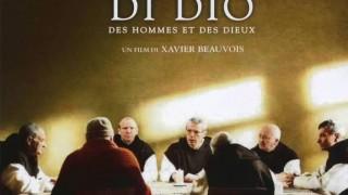 Uomini di Dio:  Trailer Italiano