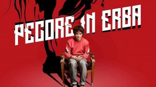 Pecore in Erba:  Trailer Italiano