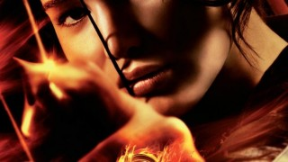 Hunger Games:  Trailer Italiano
