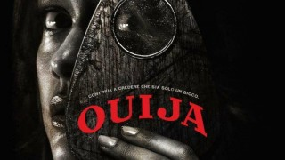 Ouija:  Trailer Italiano