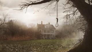 L'Evocazione - The Conjuring:  Trailer Italiano