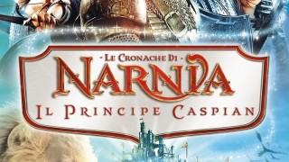 Le Cronache di Narnia: il Principe Caspian:  Extended Trailer (4 Minuti)