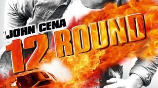 12 Round:  Trailer Originale
