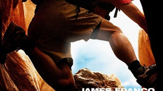 127 Ore:  Featurette - James Franco e Danny Boyle